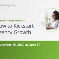 How_to_Kickstart_Agency_Growth