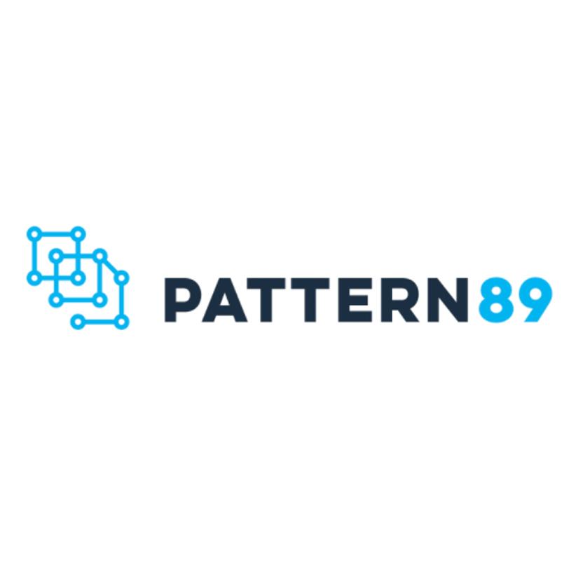Pattern89