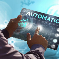 Marketing Automation Campaigns