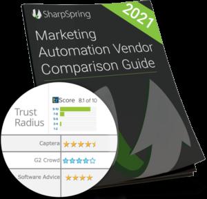 Marketing_Automation_Vendor_Comparison_Guide_2021_Dark