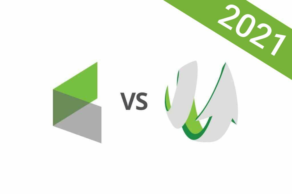 SharpSpring vs Infusionsoft