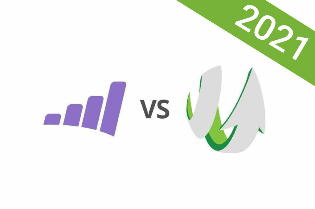 Sharpspring vs Marketo
