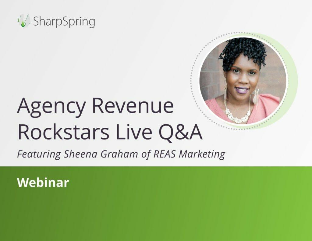 Sheena_Graham_Agency_Revenue_Rockstars