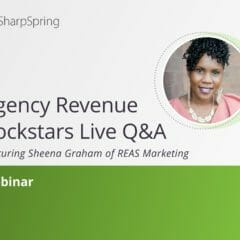 Sheena_Graham_Agency_Revenue_Rockstars