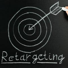 Retargeting Ad Image