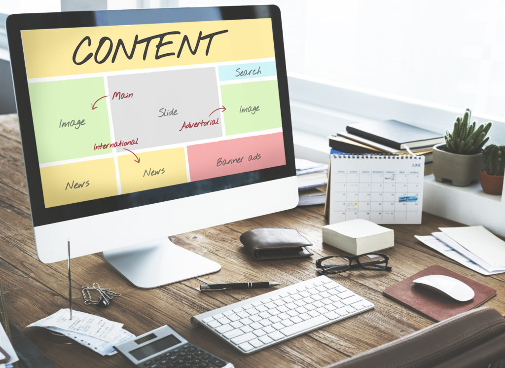 Image for Pro Tips for Writing a Better Content Calendar