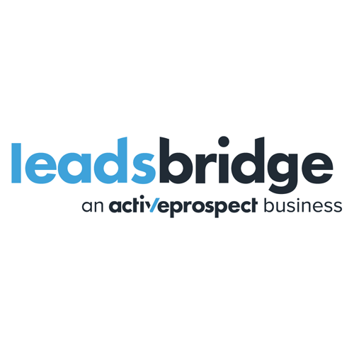 Leadsbridge Logo