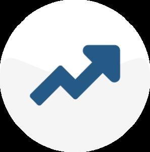 Sales Optimizer