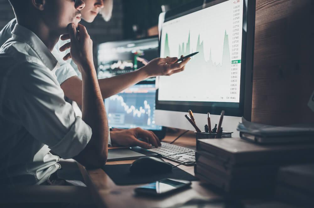 Konvertieren Sie Daten in umsetzbare Ergebnisse