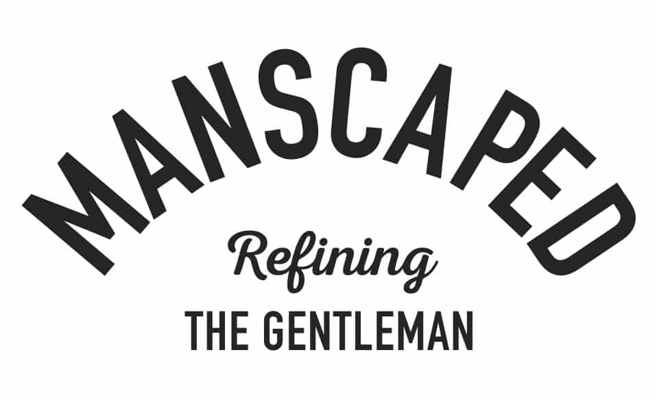 Manscaped Gets Peak Performance from SharpSpring Ads
