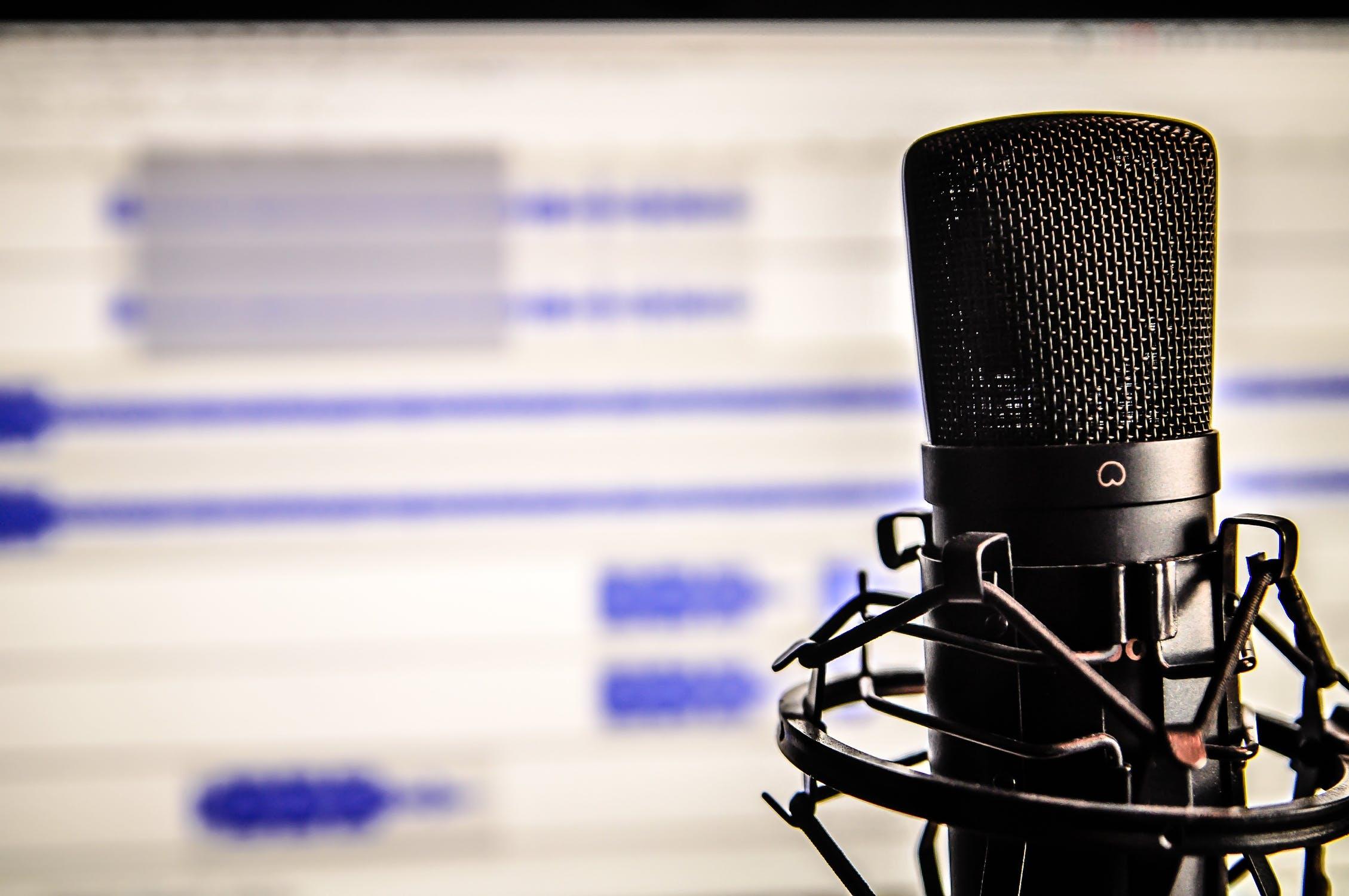 SharpSpring Ads on the eCommerce Fastlane Podcast