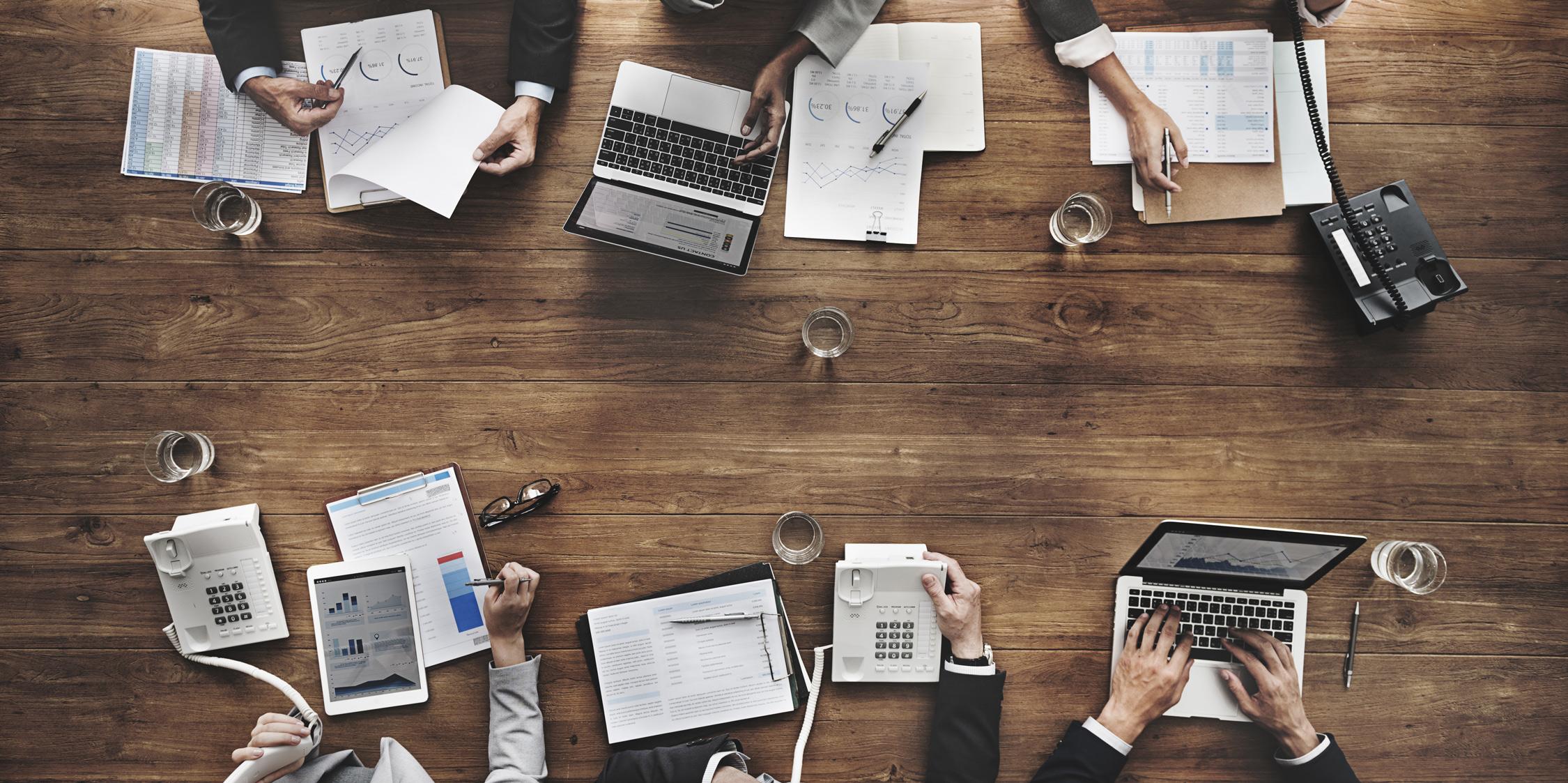 6 Tips for Managing Ads Across Multiple Platforms