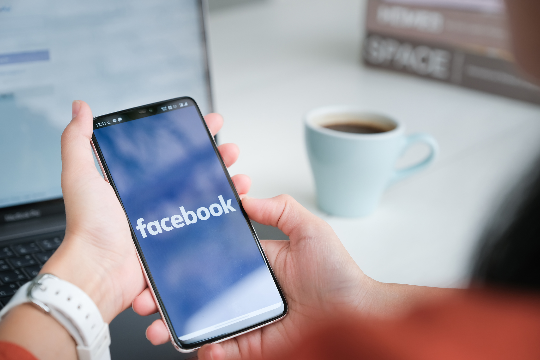 Retargeting Beyond Facebook and Google