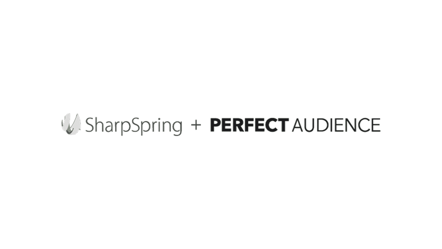 Big Things Ahead as We Join the SharpSpring Family